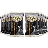 つきぢ田村 なめらか豆腐 1食 ×10個
