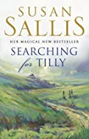 SEARCHING FOR TILLY.