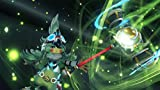 「Xenoblade2(ゼノブレイド2)」の関連画像