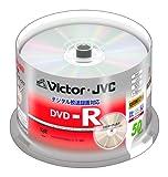 VD-R120KQ50の画像