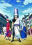 銀魂.銀ノ魂篇 9(完全生産限定版)[Blu-ray/ブルーレイ]