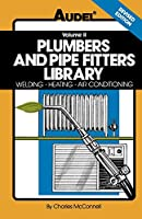 Plumbers & Pipe Fitters Library V2 (Welding, Heating, Air Conditioning)