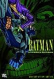バットマン:ラバーズ&マッドメン / マイケル・グリーン(作) のシリーズ情報を見る