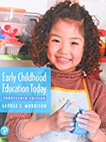Revel for Early Childhood Education Today -- Access Card Package (14th Edition) (What's New in Early Childhood Education)