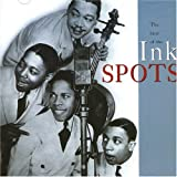 Best of: INK SPOTS by The Ink Spots (2001-09-18) 画像
