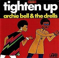 Tighten Up [Analog]
