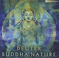 Buddha Nature by Deuter (2001-09-04)