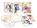 きんいろモザイク Vol.5【DVD】[DVD]