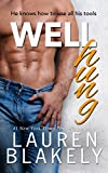Well Hung (Big Rock Book 3) (English Edition)