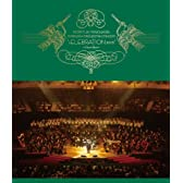 "SYMPHONY ORCHESTRA""cELEBRATION2005""~Heart Beat~ [Blu-ray]"