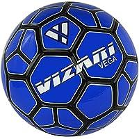Vizari Vegaチームサッカーボール91713