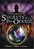 Secrets of the Occult [DVD] [Import]