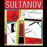 Sultanov