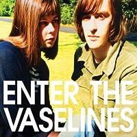 Enter The Vaselines (Korea Edition)