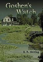 Goshen's Watch
