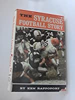 Syracuse Football Story