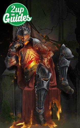 Dark Souls + Dark Souls 2 + Da...