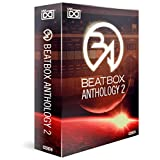 UVI BeatBox Anthology 2