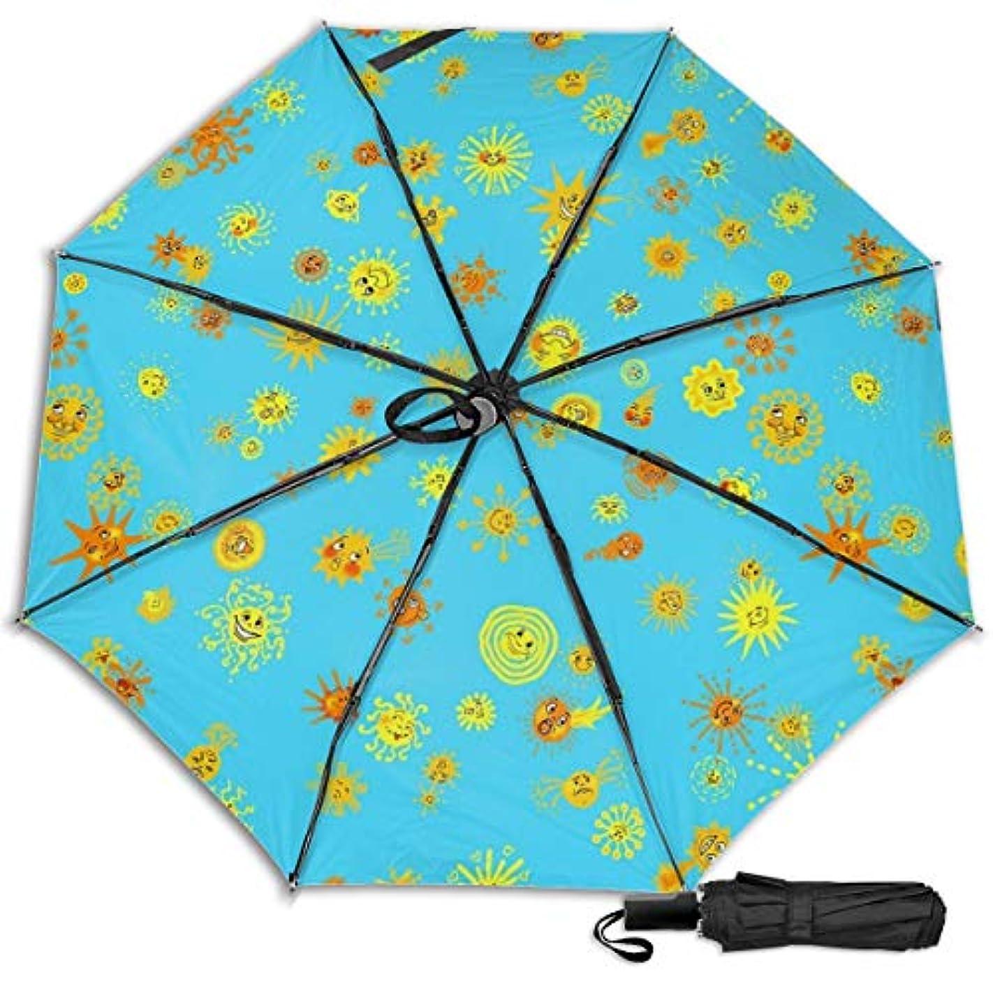 吸う概要暫定日照大会日傘 折りたたみ日傘 折り畳み日傘 超軽量 遮光率100% UVカット率99.9% UPF50+ 紫外線対策 遮熱効果 晴雨兼用 携帯便利 耐風撥水 手動 男女兼用