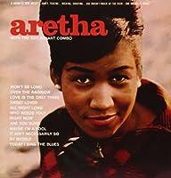 Aretha by Aretha Franklin (2013-07-22)