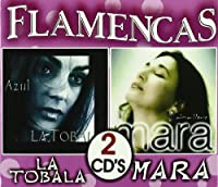Flamencas