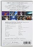 桑田佳祐 LIVE TOUR & DOCUMENT FILM「I LOVE YOU -now & forever-」完全盤(通常盤)(Blu-ray Disc) 画像