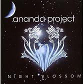 Night Blossum (Fire Flower Revisited) (Bonus CD)