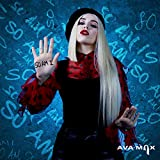 Ava Max  'So Am I'  Live at Capital's Summertime