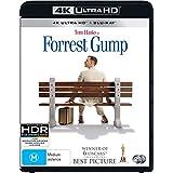 Forrest Gump (4K Ultra HD)