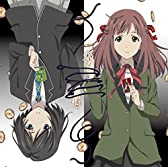 Lostorage<アニメ盤>(TVアニメ「Lostorage incited WIXOSS」オープニングテーマ)