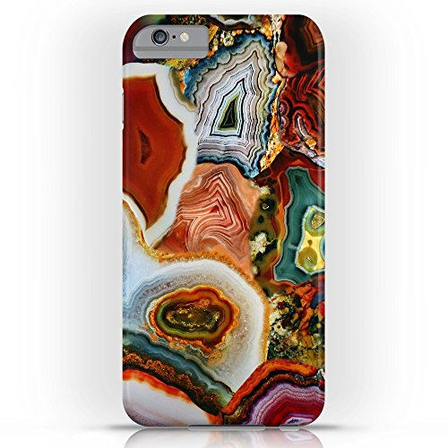 Society6 The Earth For The All-pervading Skies The Moon And The Sun Slim Case iPhone 6s Plus