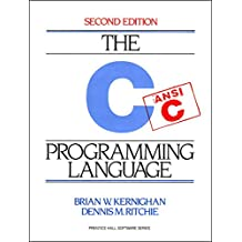 C Programming Language: C PROGRAMMING LANG _p2