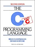 C Programming Language: C PROGRAMMING LANG _p2 (English Edition)