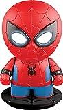 Sphero スフィロ スパイダーマン アップイネーブルド スーパーヒーロー ※英語対応のみ 【日本正規代理店品】 SP001ROW