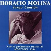 Tango Cancion