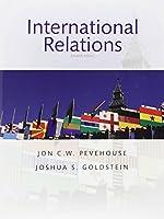 International Relations (11th Edition)