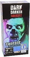 Dark Darker Darkest: Zombie [並行輸入品]