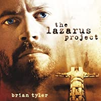 Ost: the Lazarus Project