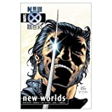 New X-Men - Volume 3