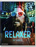 Relaxer (Ltd Edition) [Blu-ray]