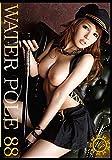 WATER POLE88 [DVD]