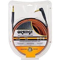 ORANGE オレンジ シールド - L字・ストレート 6m CA-JJ-ANIN=OR-20
