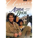 Adam Bede [DVD] [Import]