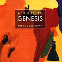 A Tribute to Genesis