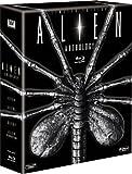 エイリアン・アンソロジー:ブルーレイBOX [Blu-ray]