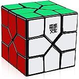 D-FantiX MoYu Redi Cube Magic Cube Puzzles Toys Black
