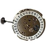 [ミヨタ]MIYOTA 時計用 ムーブメント 8215