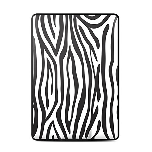【Kindle Paperwhite スキンシール】 DecalGirl - Zebra