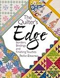 Quilters Edge 画像