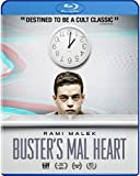 Buster's Mal Heart [Blu-ray] [Import]